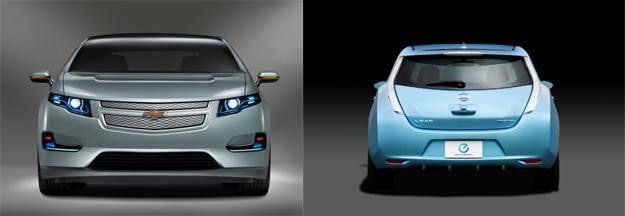 Chevy-Volt-sales-surge,-blows-Leaf-away-in-March