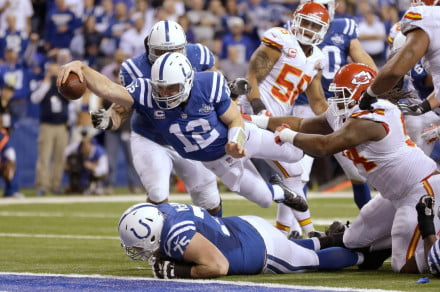 Chiefs-v-Colts-game-image
