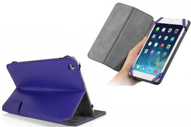 Chil Notchbook Case