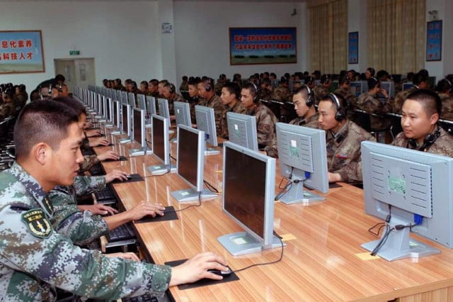 china-cyber-security-3