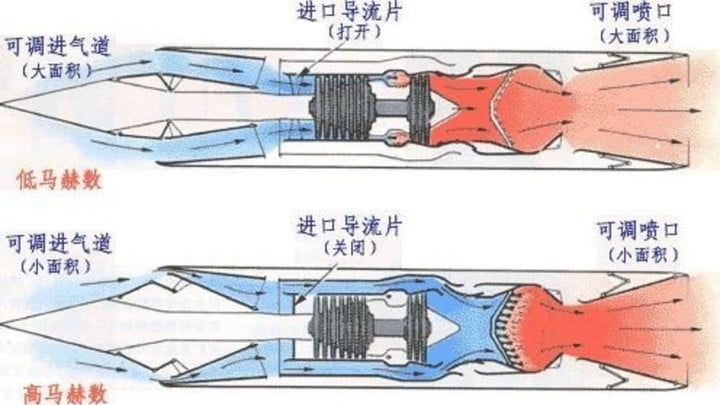 china-hypersonic1