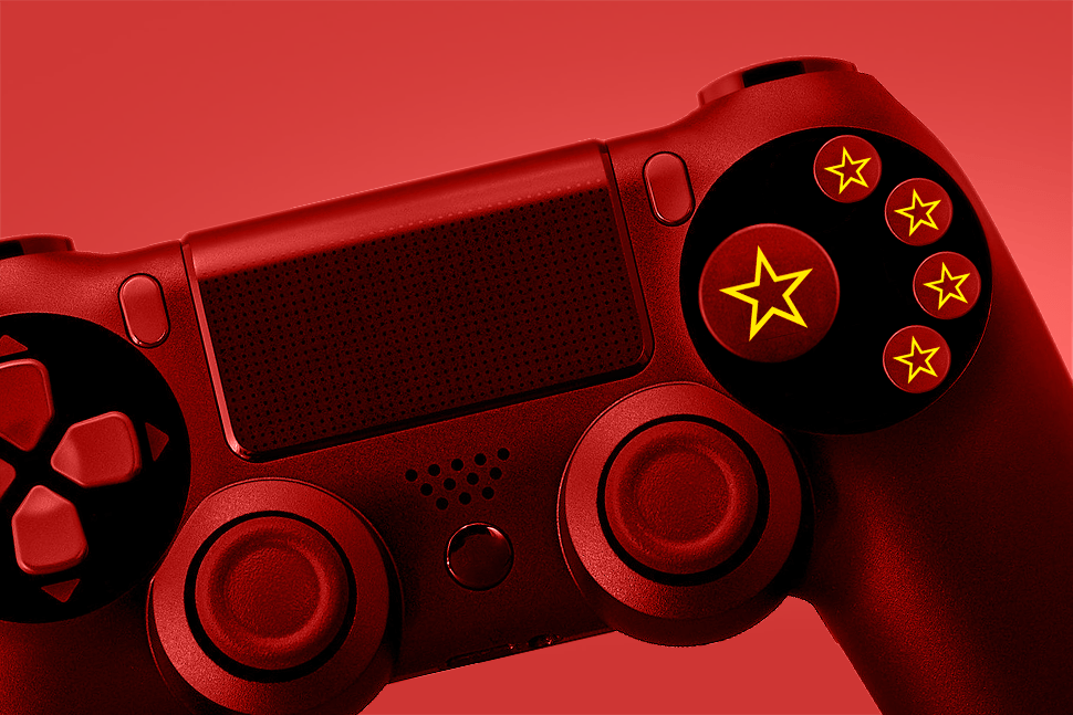 china-video-game-ban-lifted