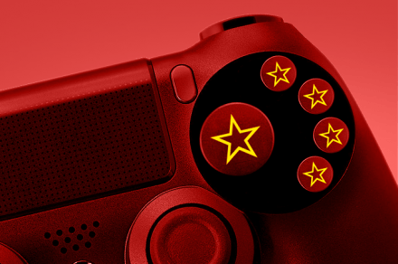 china-video-game-ban-lifted-feature