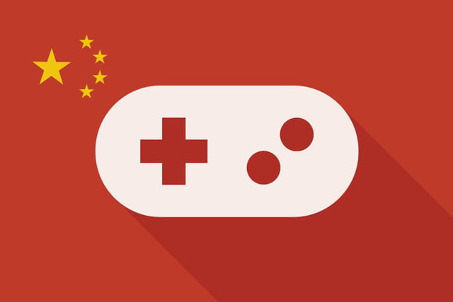 china is lifting its ban on video game consoles for real this time