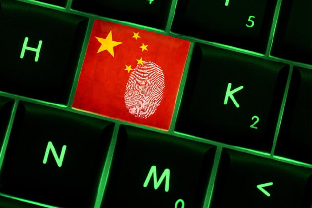 china internet censorship chinahack
