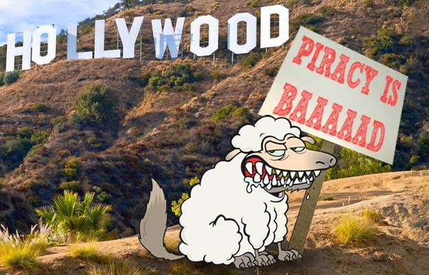 """Chris Dodd, head of the MPAA, has opted for a """"softer"""" approach to dealing with Internet piracy."""