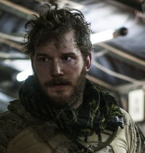 chris_pratt_zero_dark_thirty