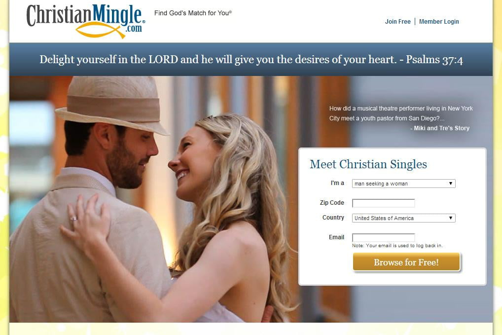 New dating sites in nigeria online