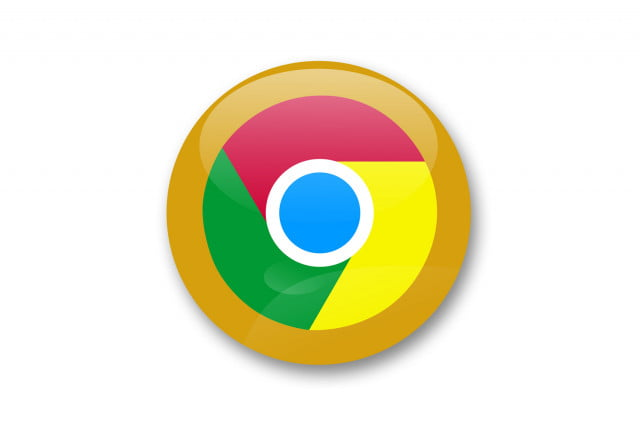 best google chrome extensions circle