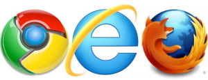chrome-ie9-firefox-logos-together
