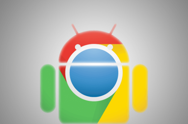 Chrome to Android Reveiew