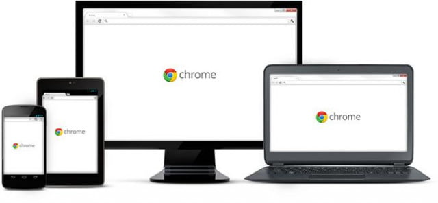 google releases chrome  with magical reset button web browser