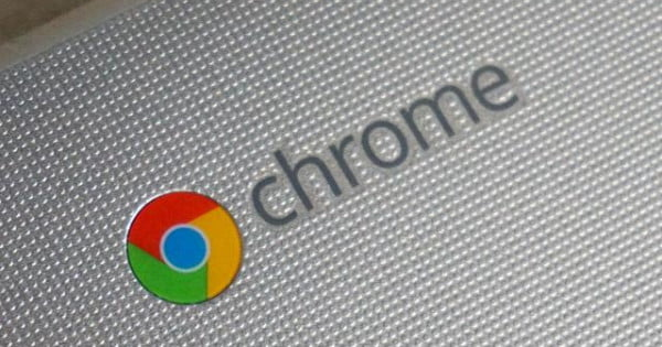 How to add, disable, and remove apps in Chrome OS