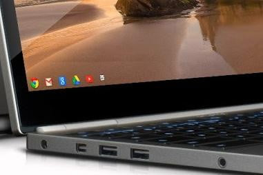 chromebook-pixel-featured