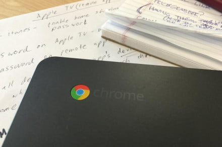 Chromebook-Productivity-Featured