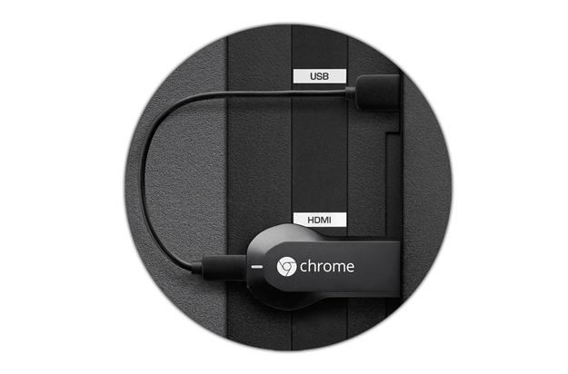 samsung galaxy s  accessories chromecast image