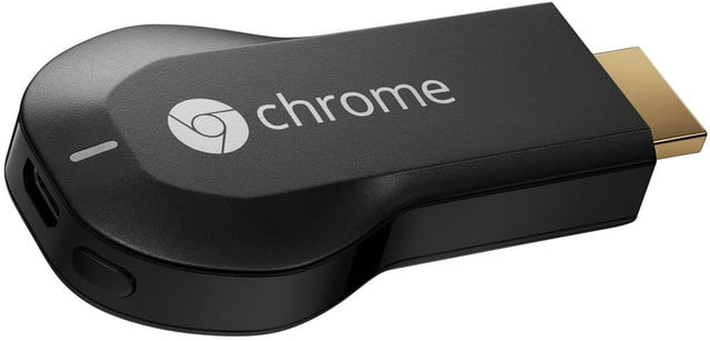 hulu plus hbo go headed to google chromecast large