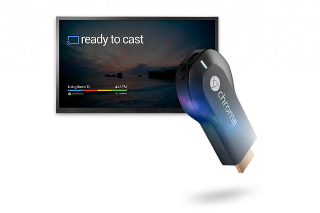 chromecast-ready-to-cast