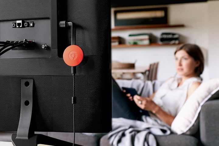 Become a master caster with these Google Chromecast tips and tricks | Drippler - Apps, Games, News, Updates & Accessories