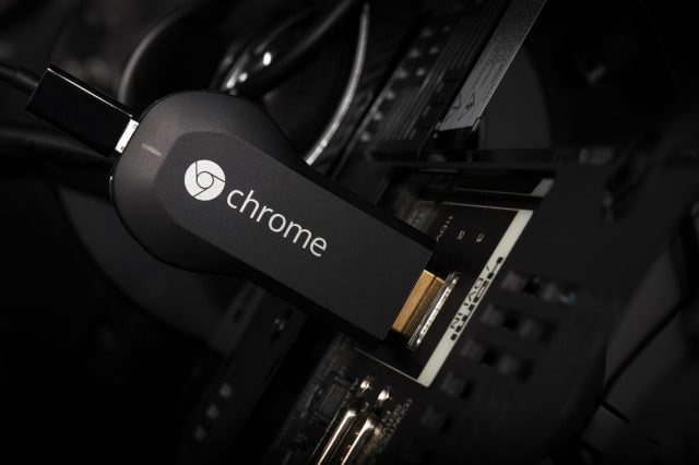 slingbox integrates support for chromecast black hdmi final