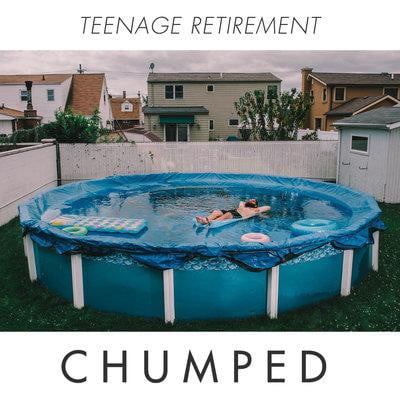 Chumped-Teenage-Retirement