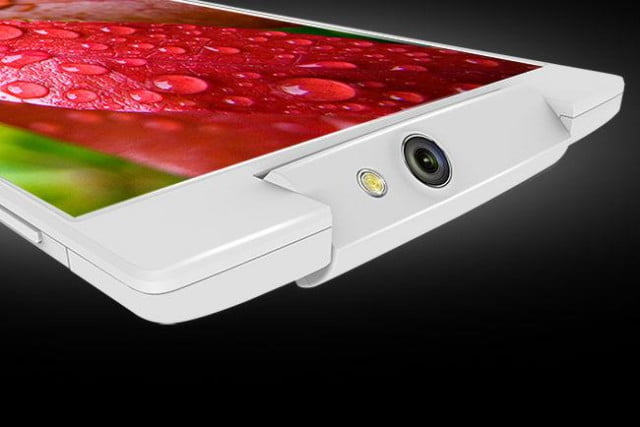 chuwi dx  inch phablet with rotating camera phone