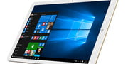 microsoft surface pro  review chuwi hi tablet