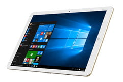 chuwi hi  windows in review tablet