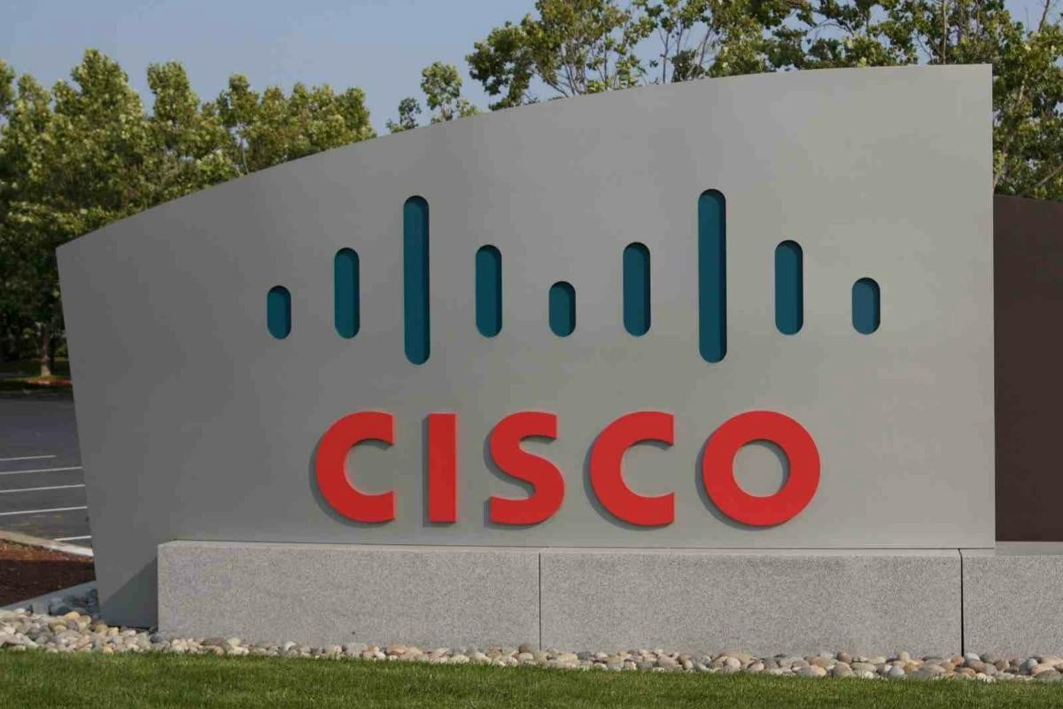 cisco to cut  jobs as it battles slow sales in emerging markets
