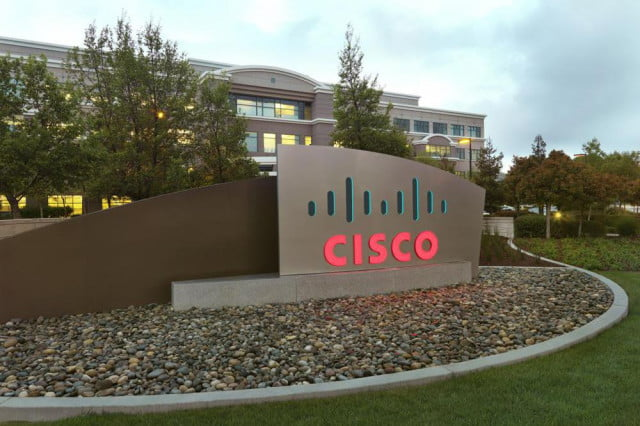 g v cloud connected concept car set for debut cisco campus