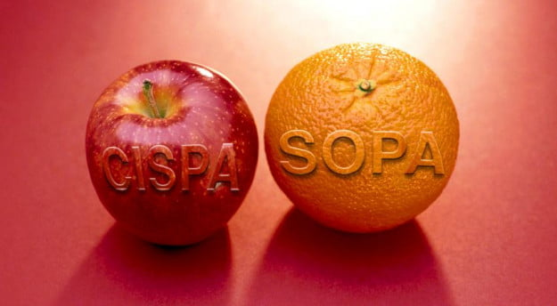 CISPA-and-SOPA-like-apples-and-oranges-main