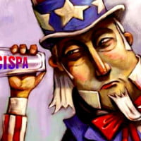 CISPA supporters list: 800+ companies that could help Uncle Sam snag your data | Digital Trends