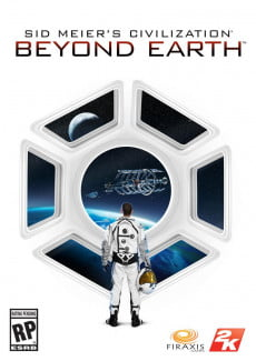 Civilization-Beyond-Earth-box-art