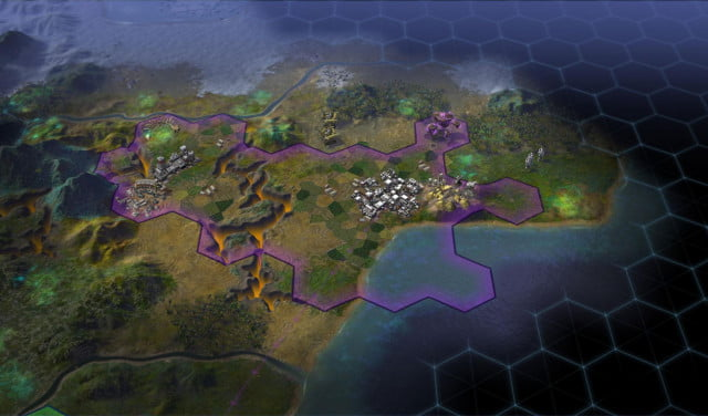 Civilization-Beyond-Earth-preview-3