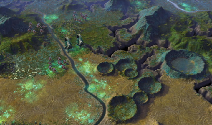 civilization beyond earth first look reveal trailer screen