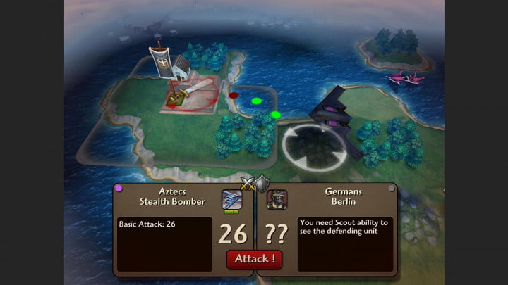 latest video game releases week ending july  civilization revolution