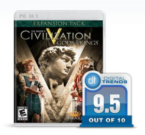 Civilization-V-Gods-Kings-review