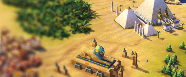 Tuned to perfection over 25 years, 'Civilization VI' may be the game of 2016