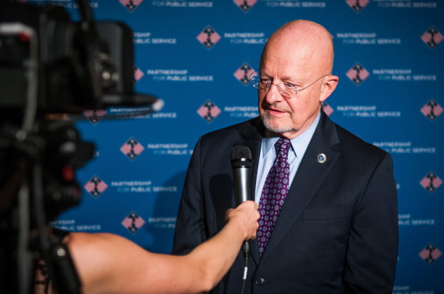 hacker cracks intelligence chiefs email account clapper