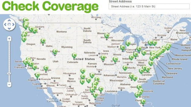 clearwire-coverage-map-march-2012