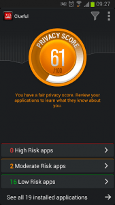 best apps of the week 05_26_2013 Clueful