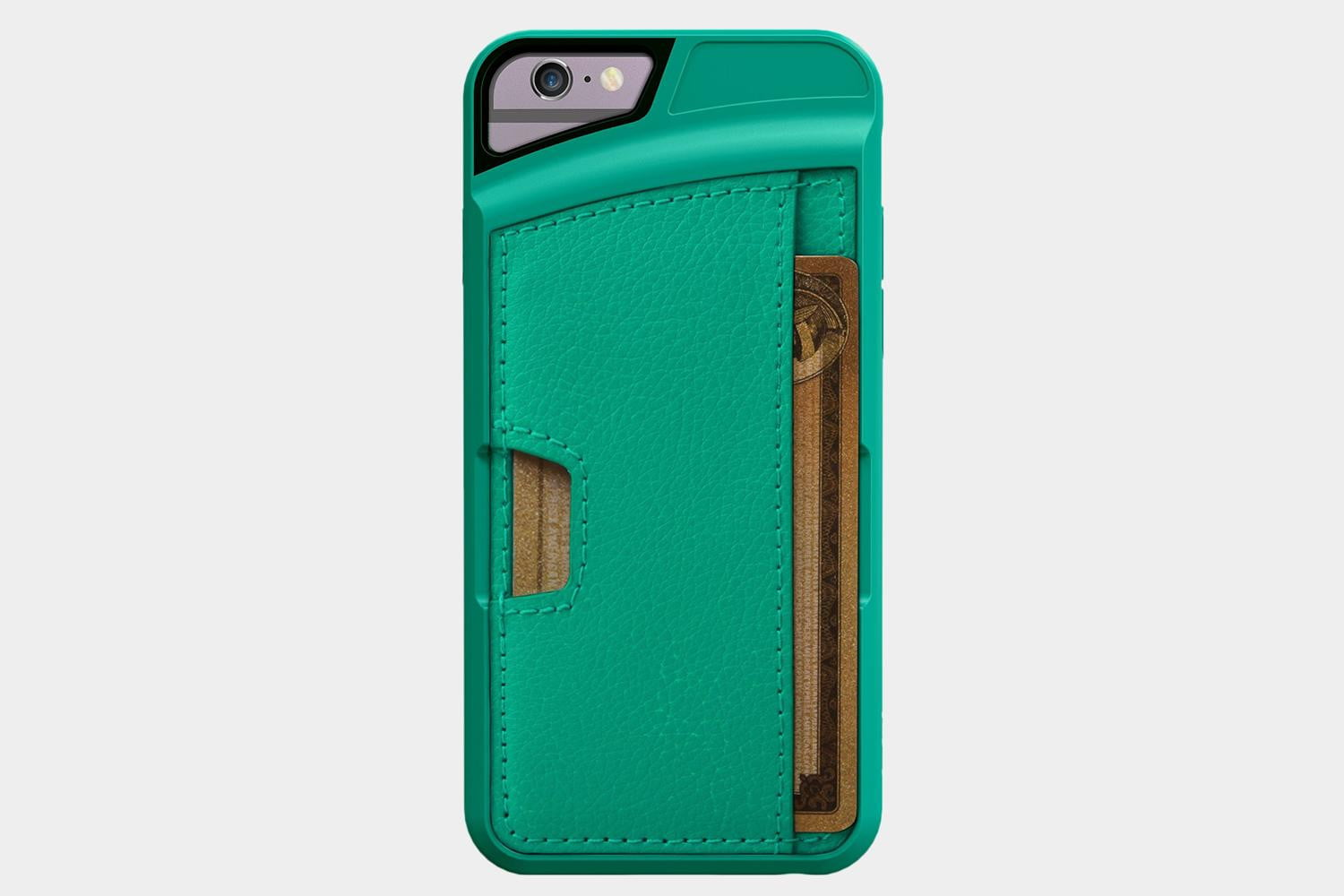 Iphone Case With Handle
