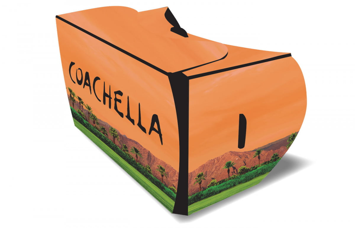 live stream coachella virtual reality can t make it to  not worry you ll be able the event remotely with a vr headset