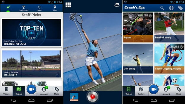 Coach's-Eye-Android-apps-screenshot