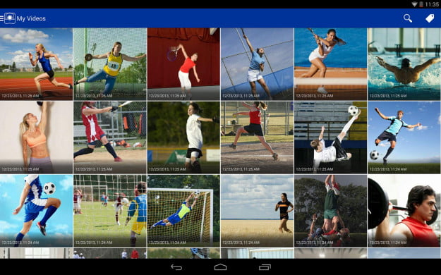 Coach's_Eye_Android_tablet_app_screenshot