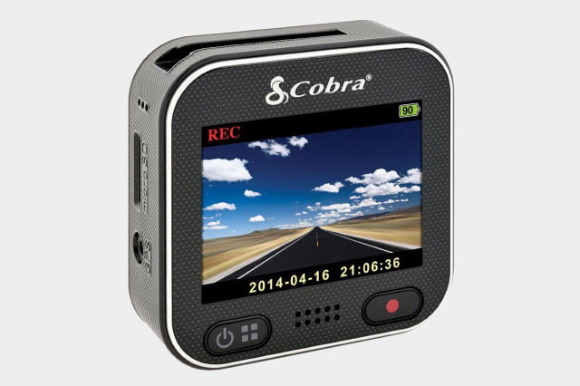 Cobra-CDR-900-HD-Dash-Cam-with-WiFi-()_