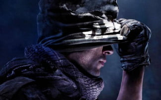 cod-ghosts-header-625x1000