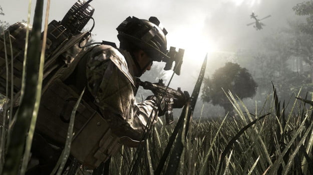 COD-Ghosts-in-the-weeds