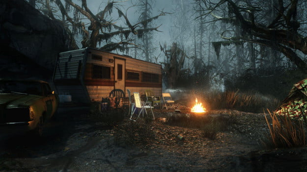 COD Ghosts Onslaught_Fog Environment