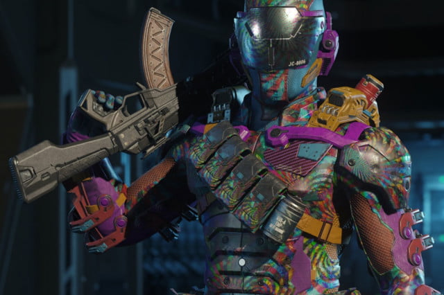 call of duty black ops  adds paid item drops codmicro header